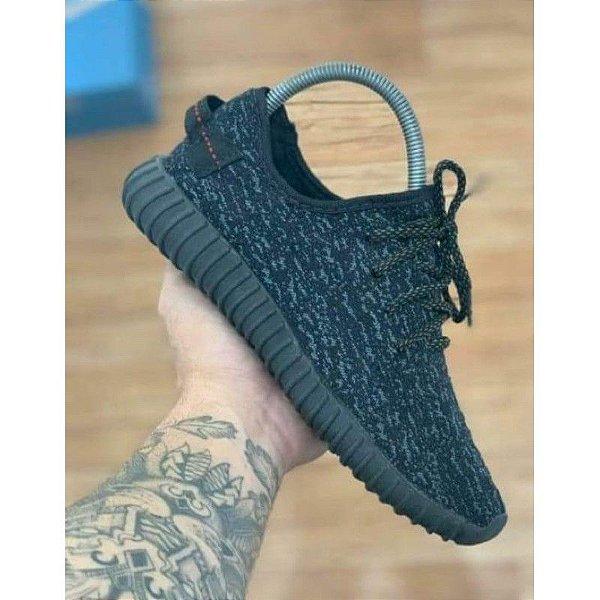 Tênis Adidas Yezzy Boost - Sneaker Masculino