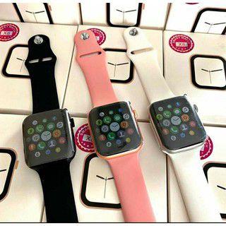 Smartwatch IWO 12 / LITE X8