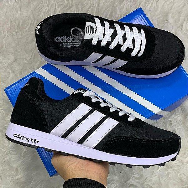 Tênis masculino Adidas Neo