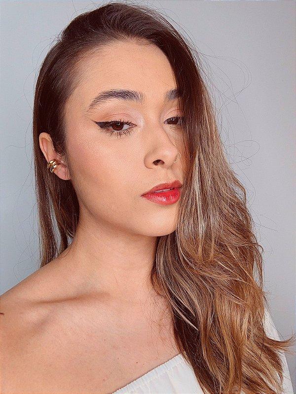 Piercing Marcella