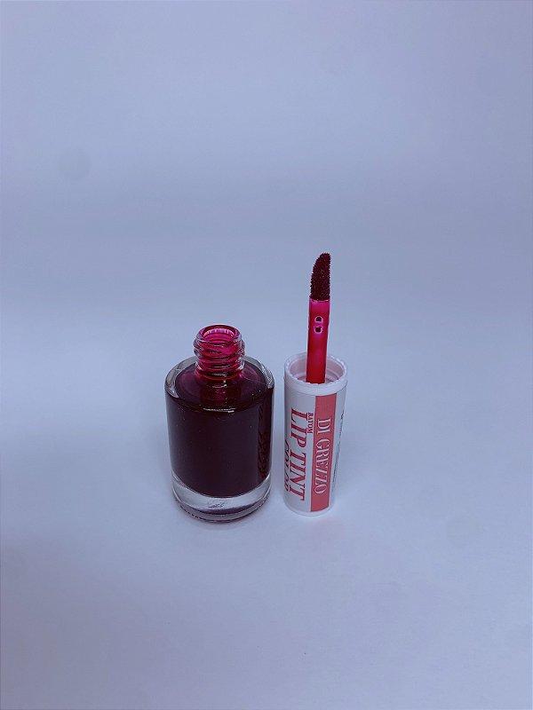 Batom Lip Tint Color 05 - Di Grezzo