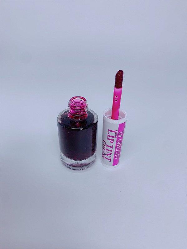 Batom Lip Tint Color 08 - Di Grezzo