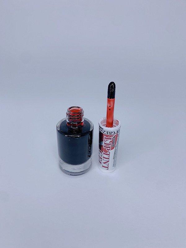 Batom Lip Tint GEL 02 - Di Grezzo