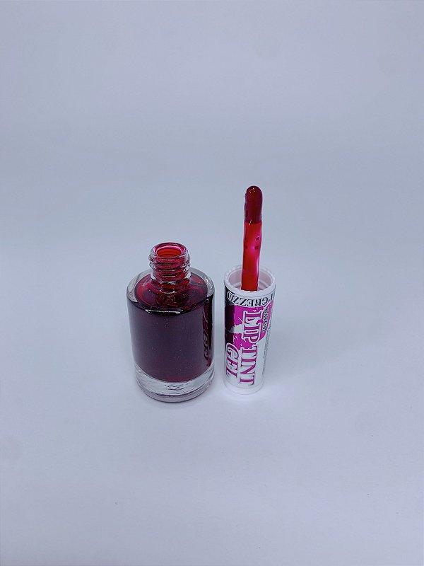 Batom Lip Tint GEL 04 - Di Grezzo