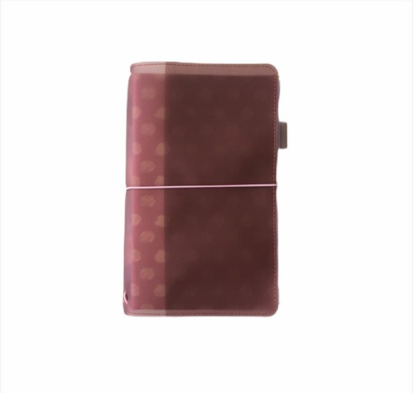 Evercase Colors Rose Cutie EVERTOP