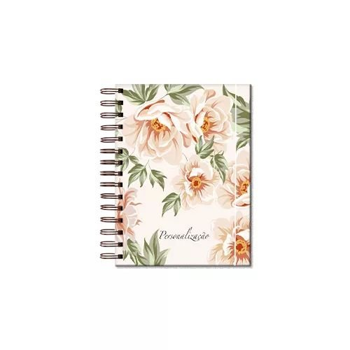 Planner do Casamento Lady Day - Lemon Pin by EVERTOP