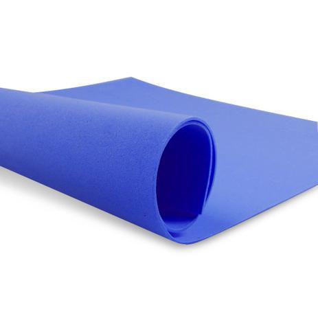 Eva VMP Azul Royal