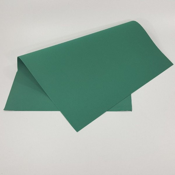 Eva VMP Verde