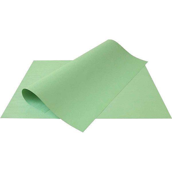 Cartolina Verde REIPEL