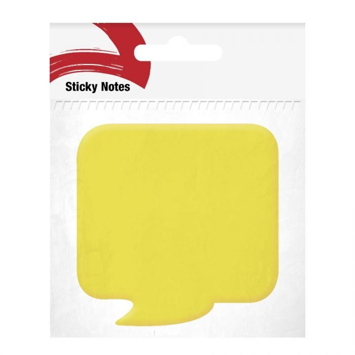 Sticky Notes EAGLE Bate Papo