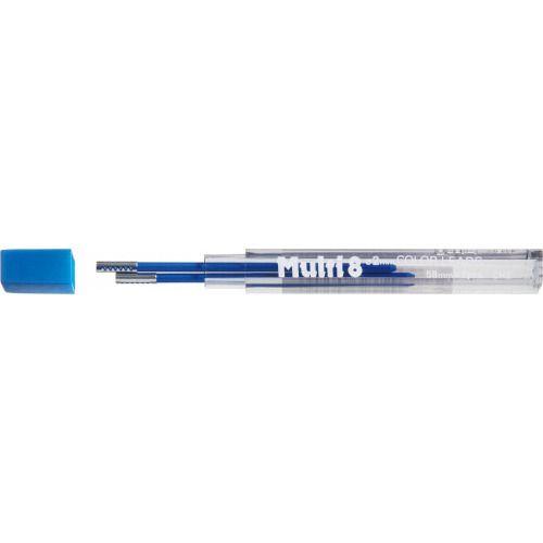 Grafite PENTEL 2.0mm Azul