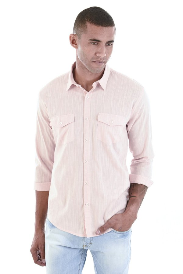 Camisa Maresia