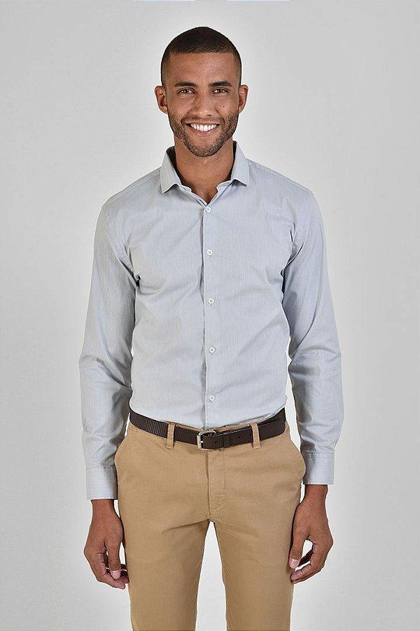 Camisa Nogueira