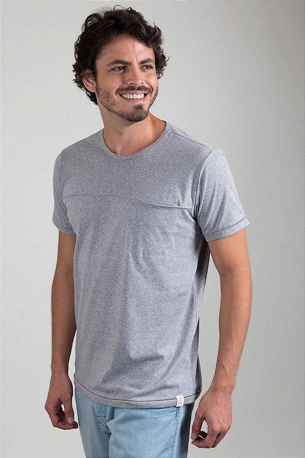 T-shirt Brick