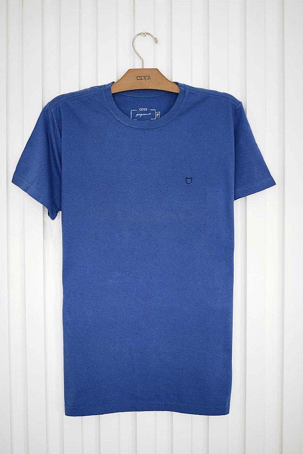 T-shirt Careca Botone