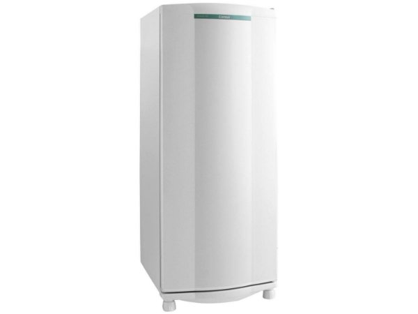 Refrigerador Consul Degelo Seco 261 Litros CRA30FBANA – 127 Volts