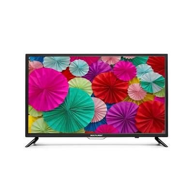 TV MULTILASER 43 TL003 C/ CONVERSOR