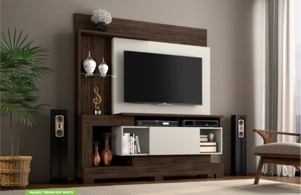 HOME NOTAVEL NT 1060 MALBEC TREND/OFF WHITE