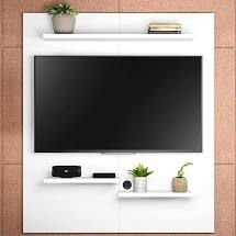 PAINEL NOTAVEL NT 1070 PARA TV ATE 50P