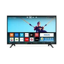 TV PHILIPS 32 SMART LED ULTRA SLIM 32PHG5813