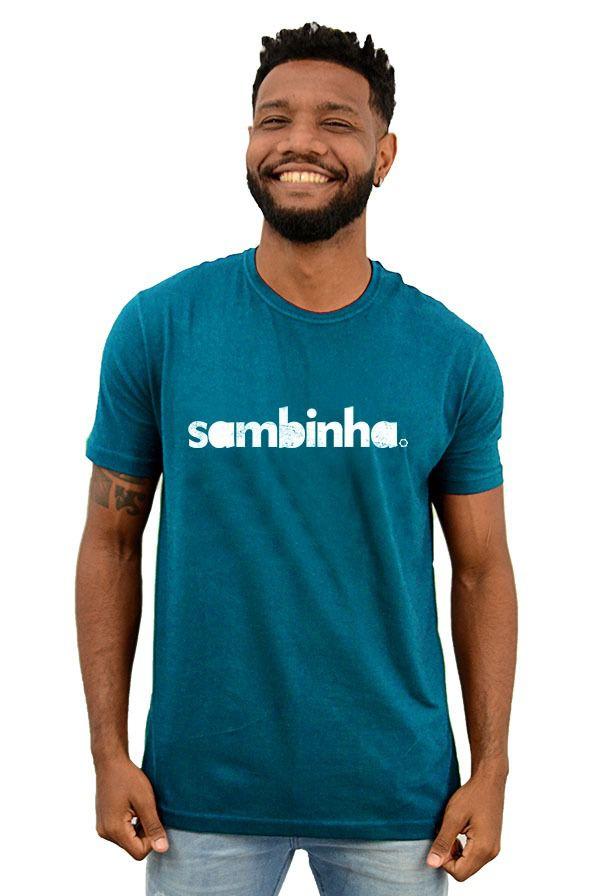 Sambinha