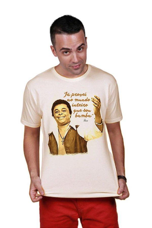 T-shirt Dicró