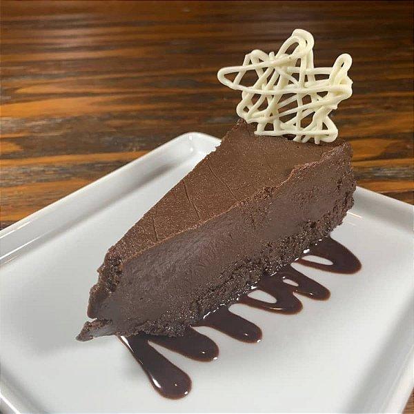 Torta nemesis