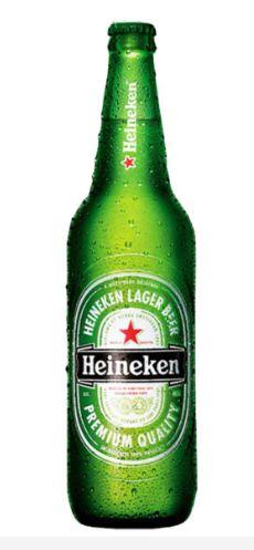 330ml Heineken