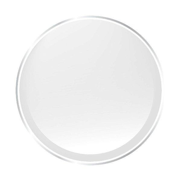 Lente Resina 1.56 com Antirreflexo Premium