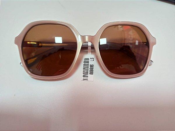 Oculos solar Goglass bb5038