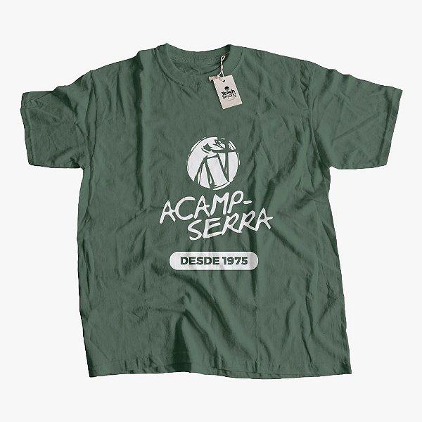Camiseta Desde 1975