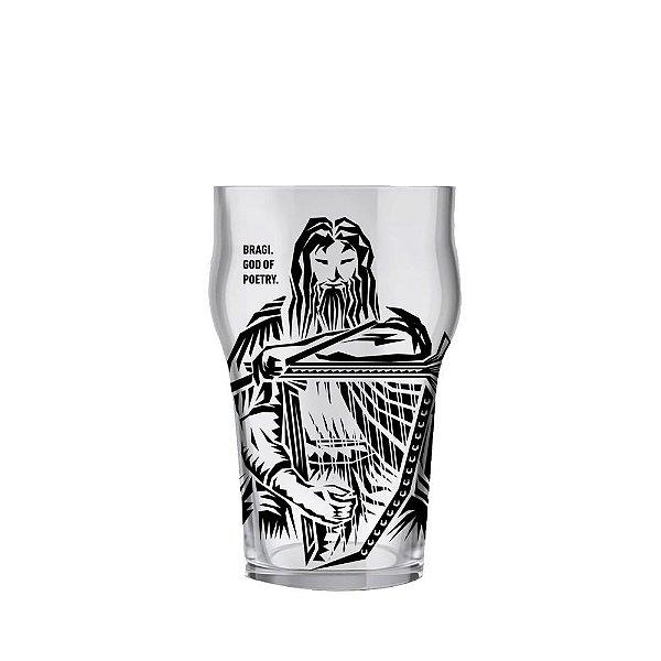 Copo ØL Beer Bragi Pint 473ml