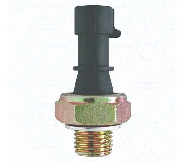 Interruptor Sensor Pressão Oleo Monza Astra Corsa Kadett