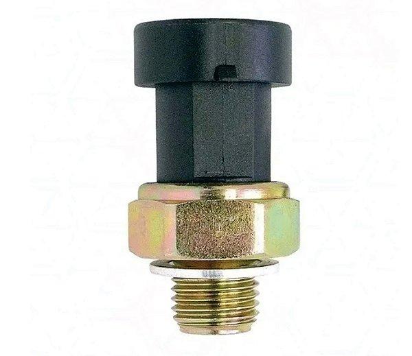 Interruptor Oleo Monza Kadett Efi 91 A 96 S10 Blazer 96 A 03