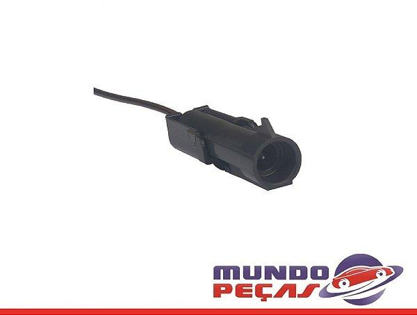 Chicote Sonda Lambda Corsa Vectra Astra Celta - 1 Via