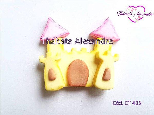 CORTADOR CASTELO M