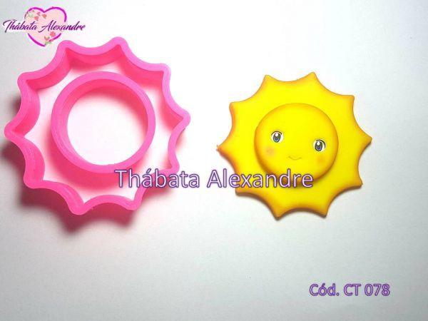 Cortador Sol
