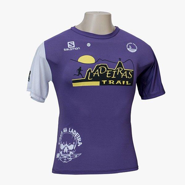 Camiseta Ladeiras - Etapa Ubatuba 2019