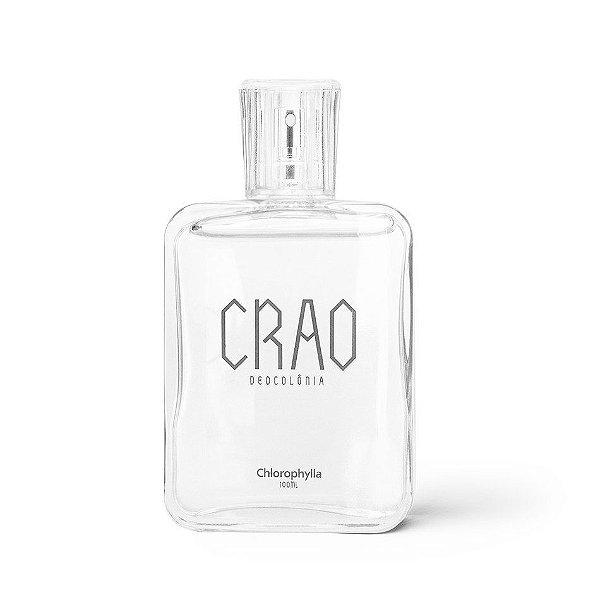 CRAO Chlorophylla 100ml