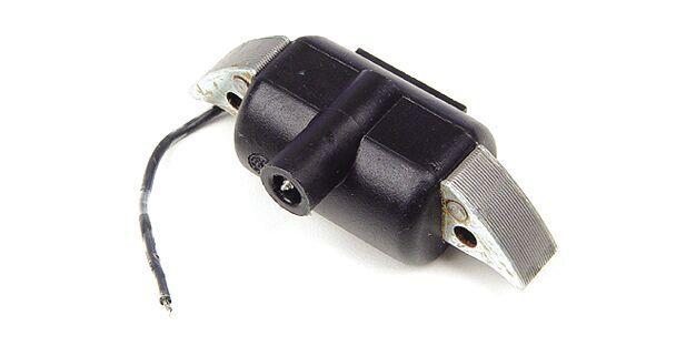 Bobina de Ignição Ciclomotores Caloi Mobylette Equipados com Motor AV 10 Magneto com TCI Wapsa ou Magnetron 90201930