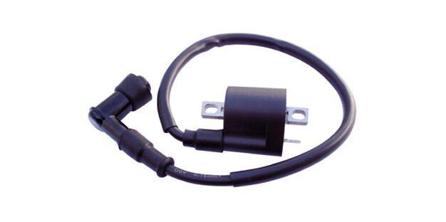 Bobina de Ignição TDM 225 (1997-2005) XT 225 (1996-2006) 90202380
