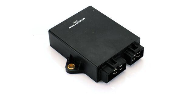 CDI XV 250 VIRAGO (1995-2002) 90271410