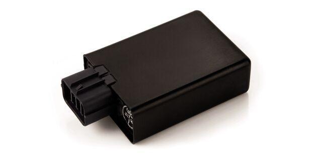 CDI XR 250 TORNADO (2001-2008) 90272072