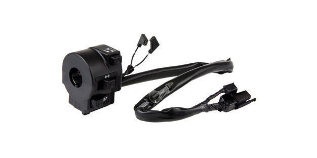 Chave de luz NXR 150 ES BROS (2006-2008) NXR 150 ESD BROS (2006-2008) 90235080