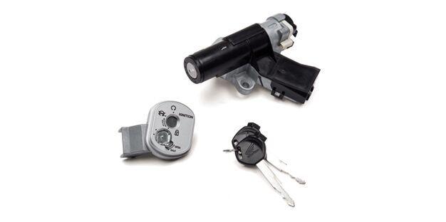 Chave de Ignição LEAD 110 (2009-2015) 90260410