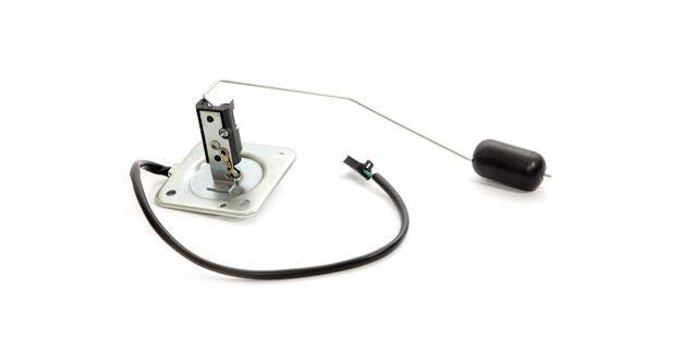Medidor de Nível de Combustível NXR 150 ES BROS (2009-2010) NXR 150 ESD BROS (2009-2010) NXR 150 KS BROS (2009-2010) 90217070