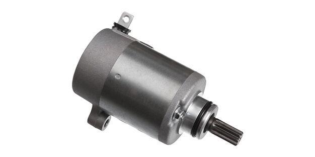 Motor de Partida BURGMAN 125 i (2011-2015) 90205870