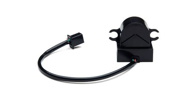 Sensor de Inclinação LEAD 110 (2009-2015) 90224030