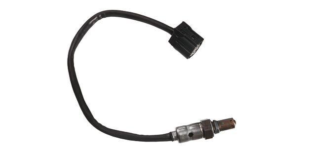 Sensor de Oxigênio XRE 300 (2009-2012) NXR 150 ES BROS (2011-2015) NXR 150 ESD BROS (2011-2015) XRE 300 (2013-2018) 90224220