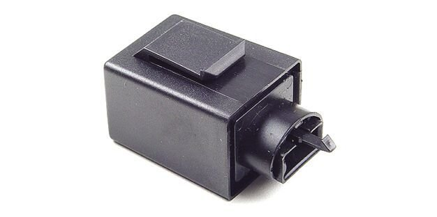Relé de Pisca CBX 250 TWISTER (2001-2005) 90226200